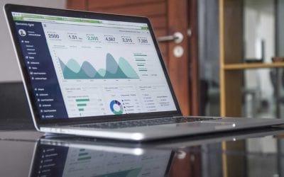 Kulcsfontosságú egyéni Analytics jelentések és szegmensek webhelyed optimalizálásához